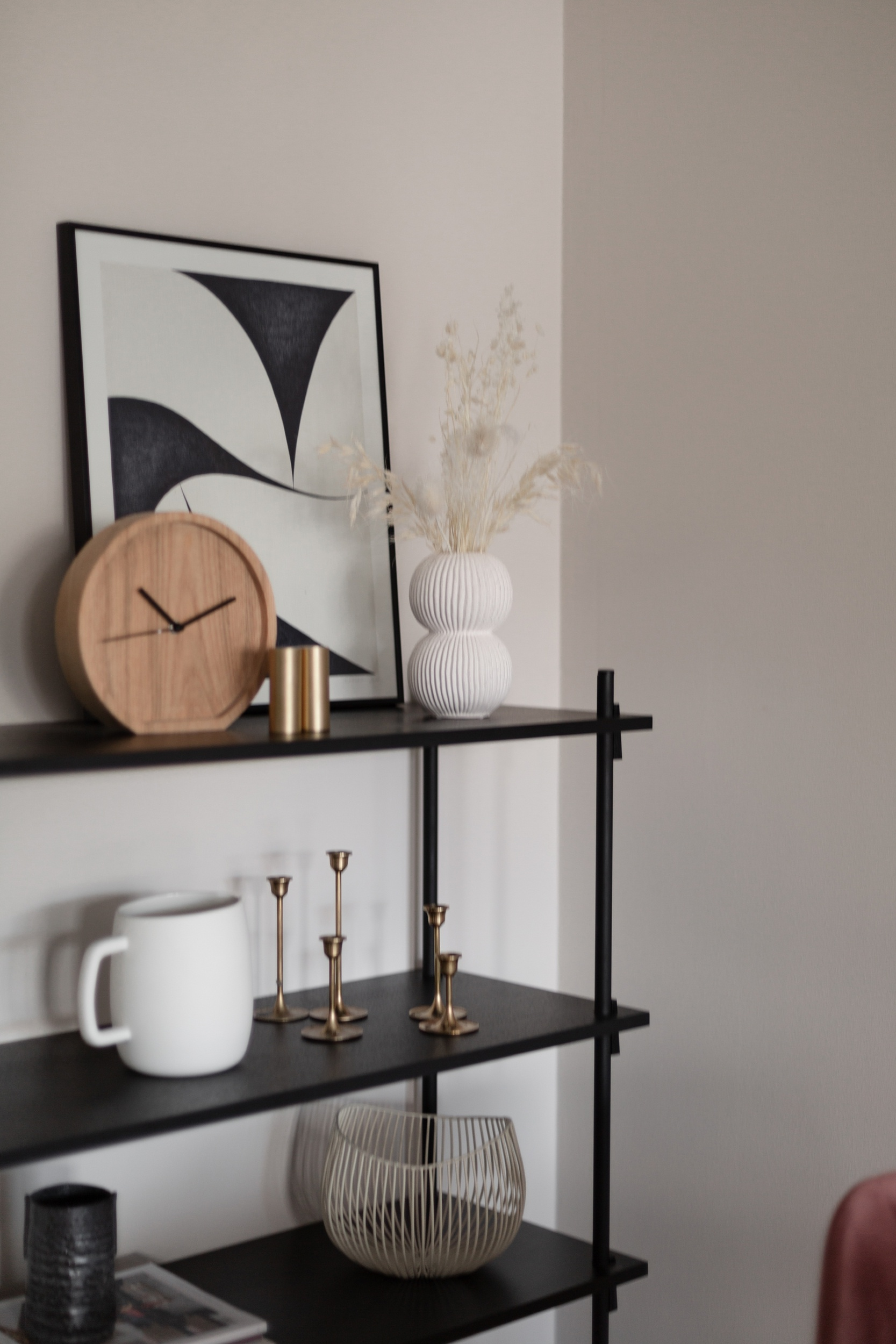 All Beige Im Wohnzimmer Wiener Wohnsinn Interior Design Blog